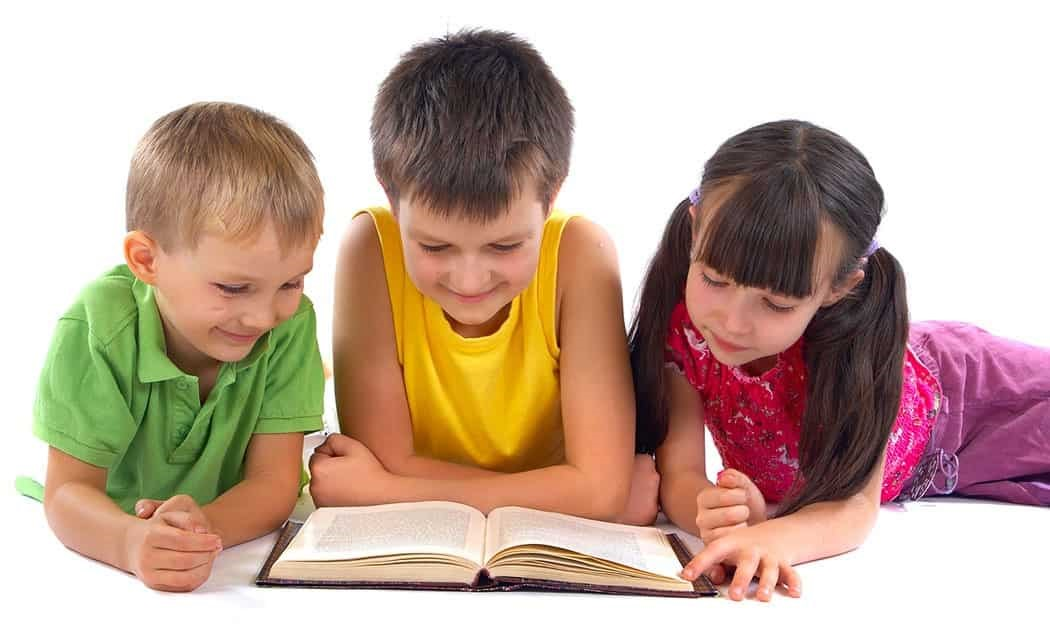 پنج نکته مهم در آموزش زبان انگلیسی